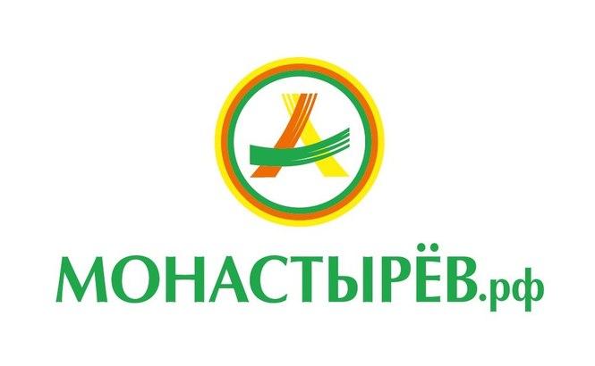 ужасно, пробивает монастырев интернет магазин хабаровск начала своего возникновения